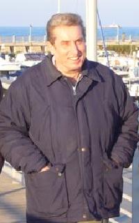 Giuseppe Santini